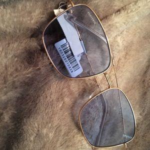 Nordstrom's Perverse Sunglasses
